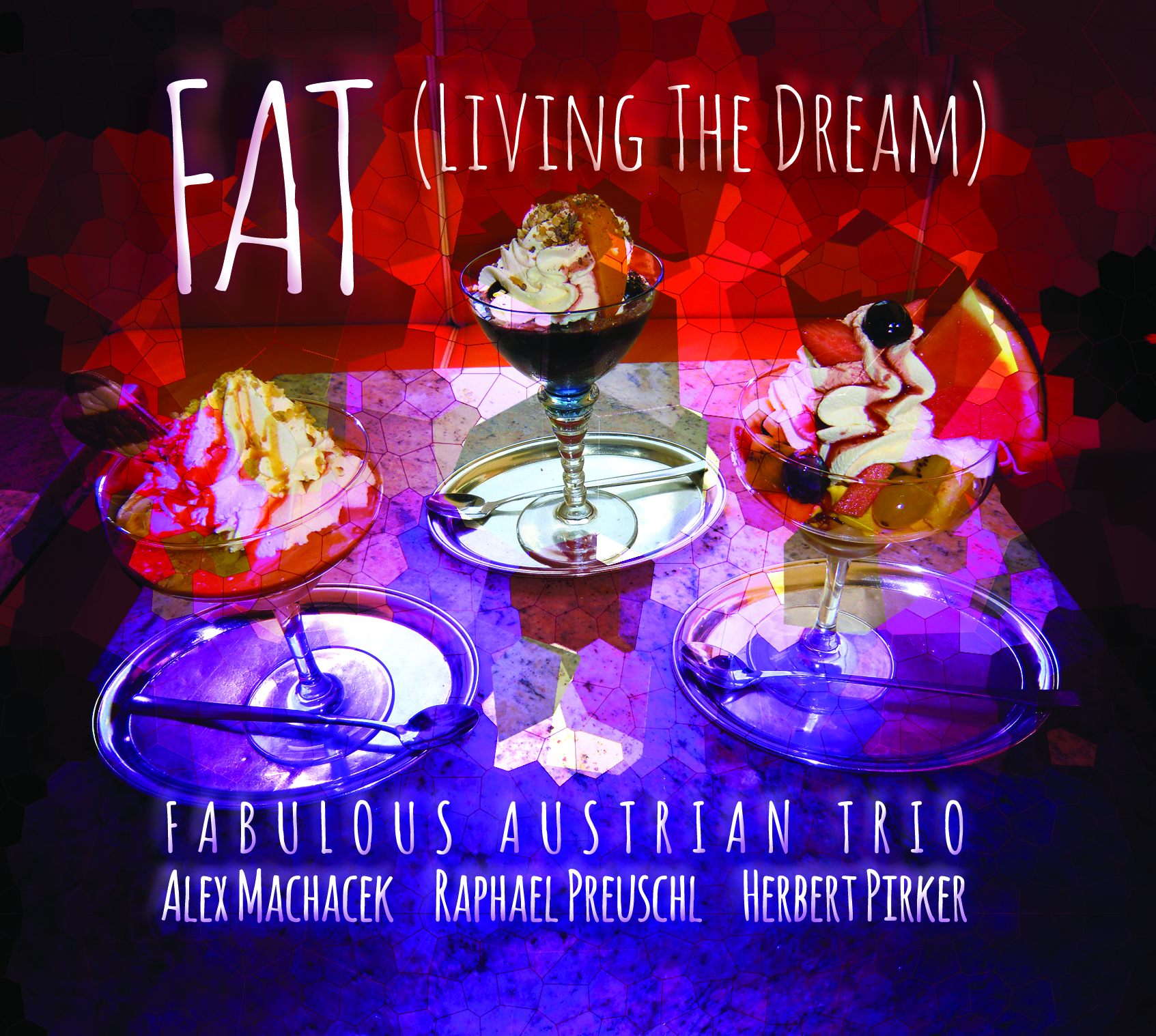 FAT-LivingTheDream-300dpi